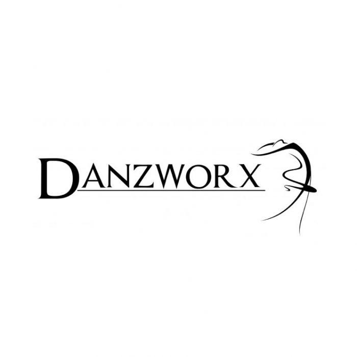 Danzworx