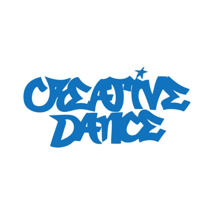 Creative Dance Orewa