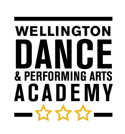 Wellington Dance & Performing Arts Academy
