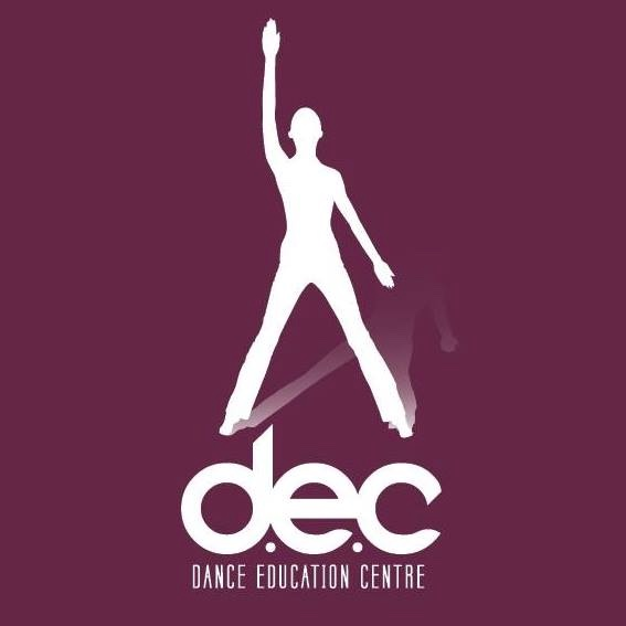 Dance Education Centre (D.E.C)