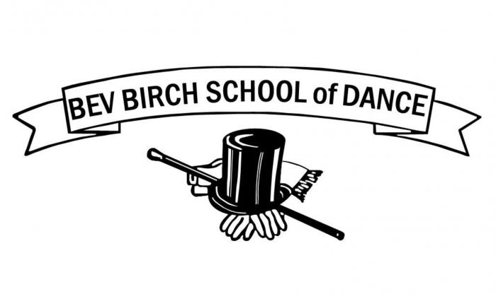 Bev Birch School of Dance