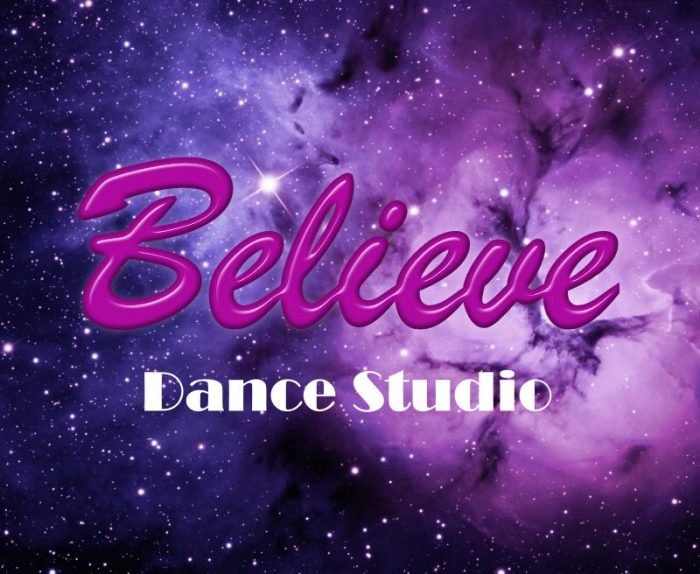 Believe Dance Studio