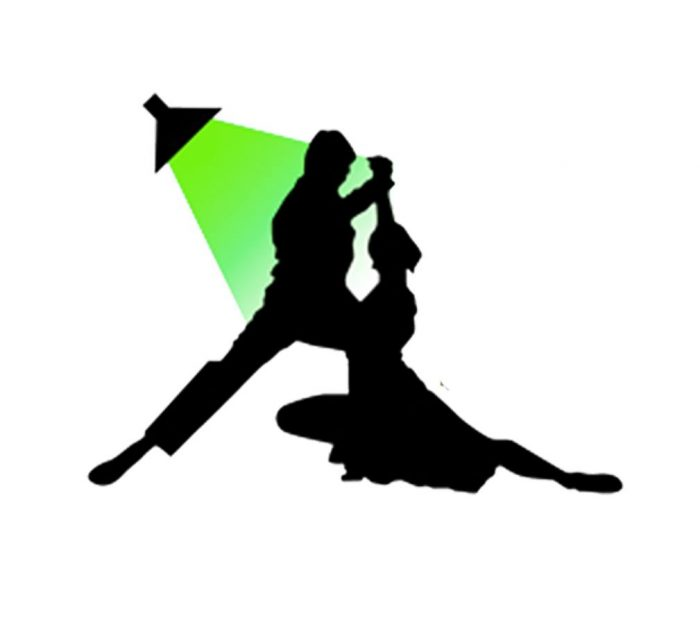 Limelight Dance Studios