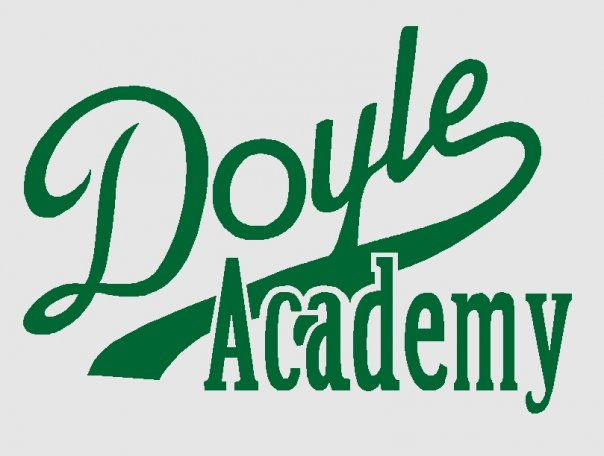 Doyle Academy of Irish Dance