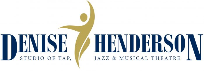 Denise Henderson Studio of Tap, Jazz & Musical Theatre